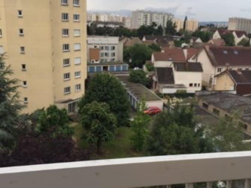 Vente appartement Chalon sur saone 99000€ - Photo 7