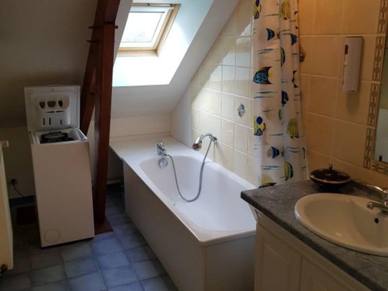 Vente appartement Pont sur yonne 133500€ - Photo 9
