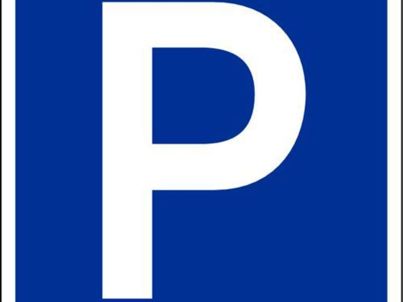 Location parking Strasbourg 89,12€ CC - Photo 1