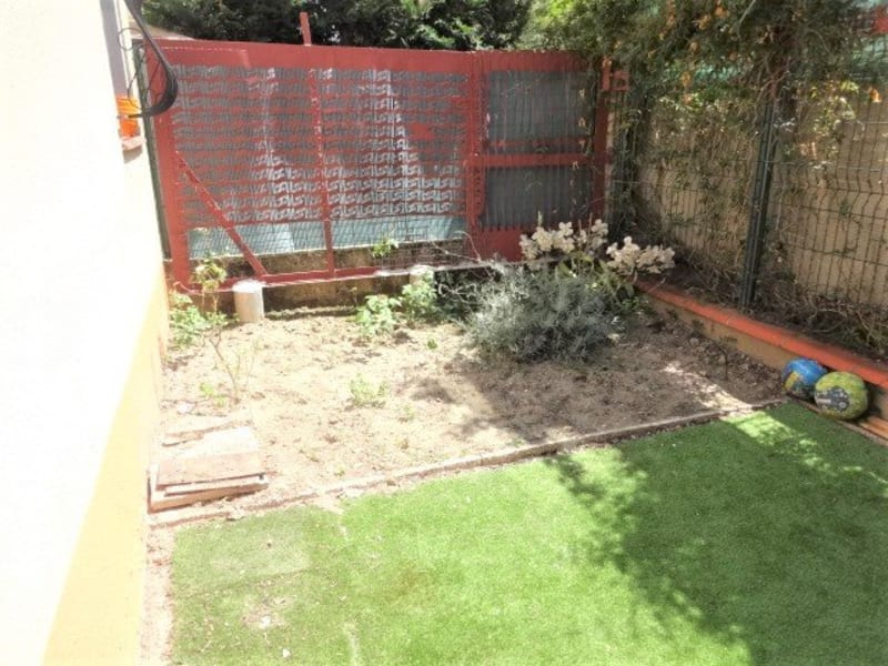 Vente maison / villa Toulouse 141 075€ - Photo 7
