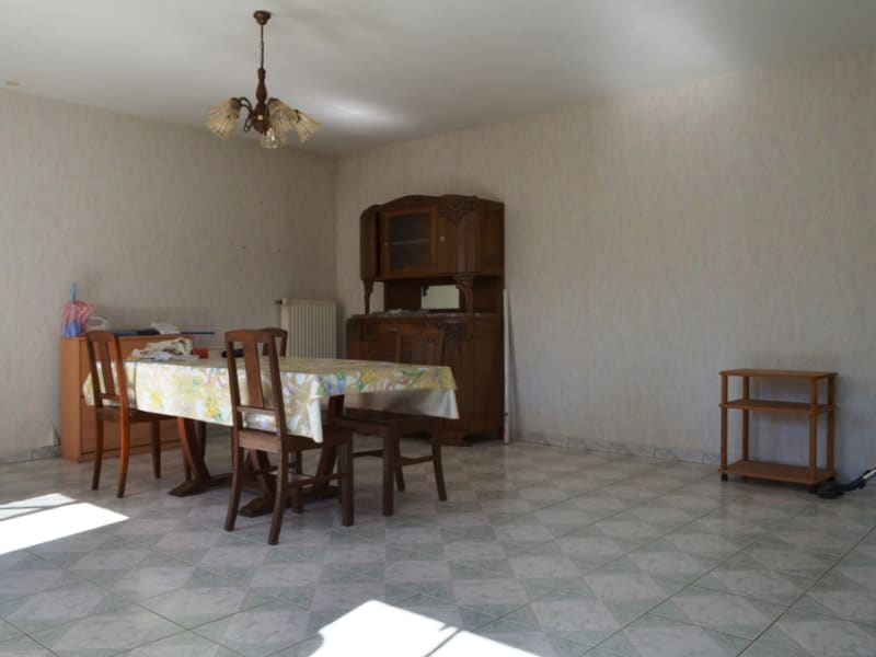 Vente maison / villa Le mazeau 273 200€ - Photo 6