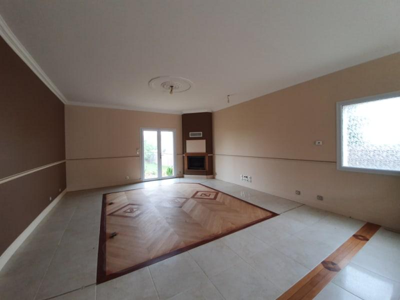Vente maison / villa Grisy les platres 621800€ - Photo 4
