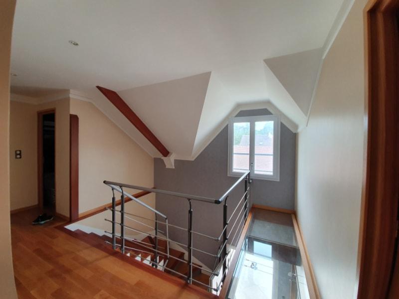 Vente maison / villa Grisy les platres 621800€ - Photo 6