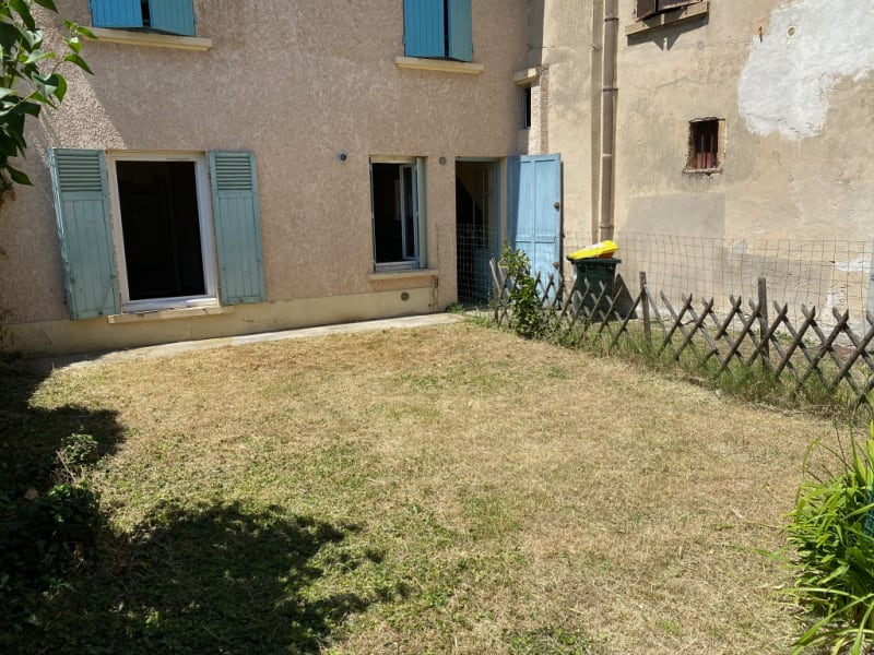 Vente appartement Irigny 220000€ - Photo 4