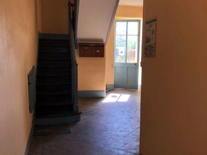 Vente appartement Irigny 220000€ - Photo 5