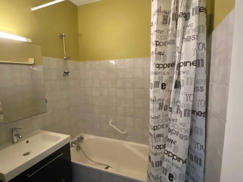 Vente appartement Irigny 220000€ - Photo 9