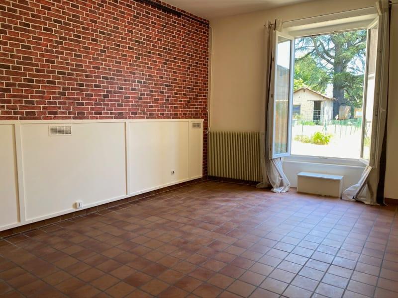 Vente appartement Irigny 220000€ - Photo 11