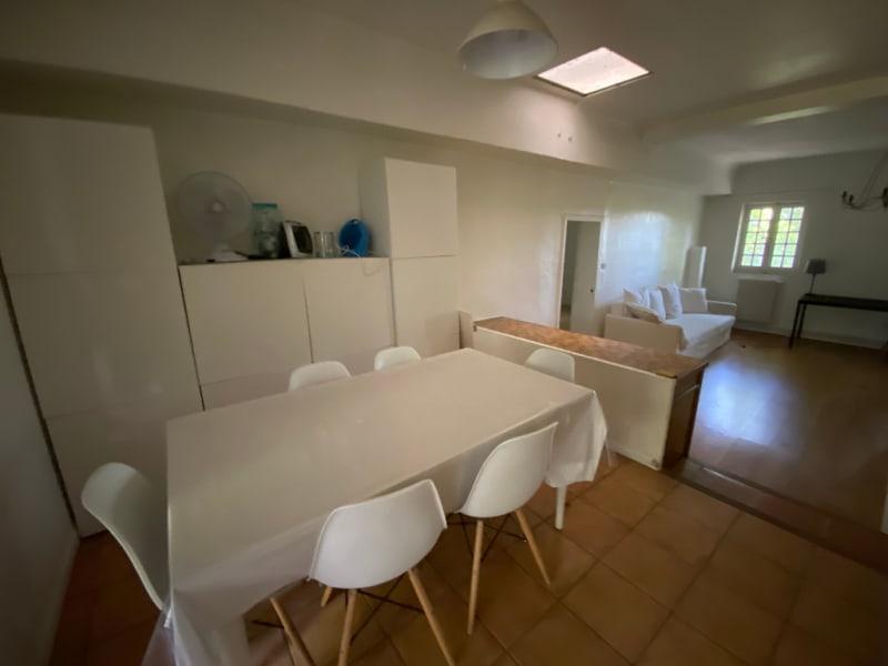 LES MILLES - Appartement type 6 meublé 160m2