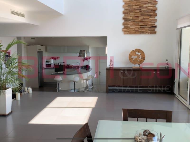 Sale house / villa Mandelieu la napoule 1390000€ - Picture 4