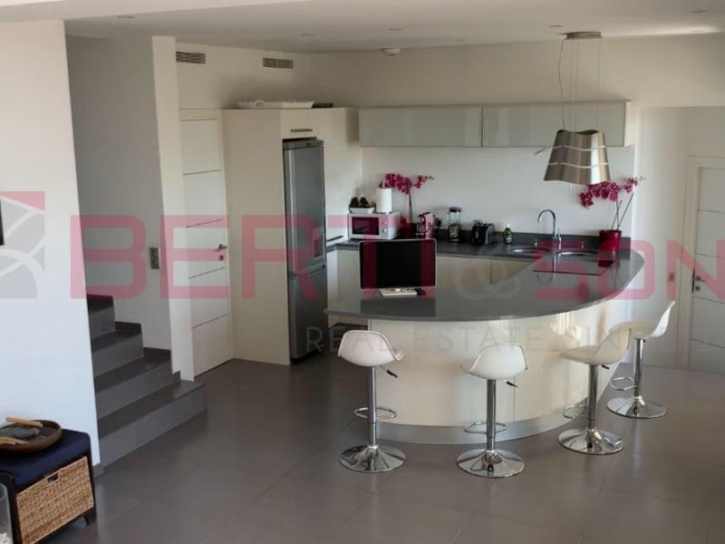 Sale house / villa Mandelieu la napoule 1390000€ - Picture 5