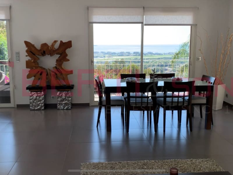 Sale house / villa Mandelieu la napoule 1390000€ - Picture 6