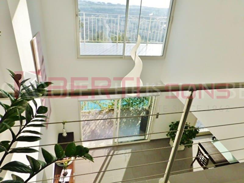 Sale house / villa Mandelieu la napoule 1390000€ - Picture 7