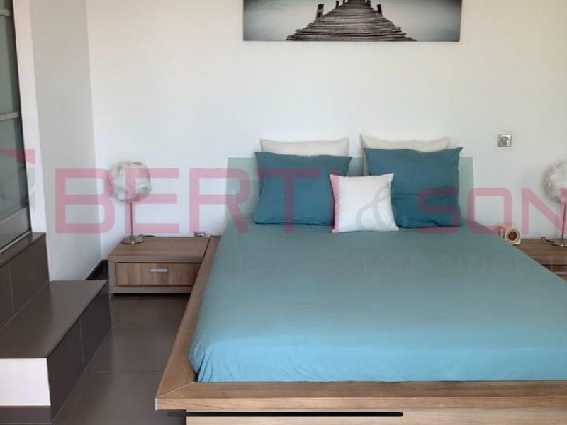 Sale house / villa Mandelieu la napoule 1390000€ - Picture 8
