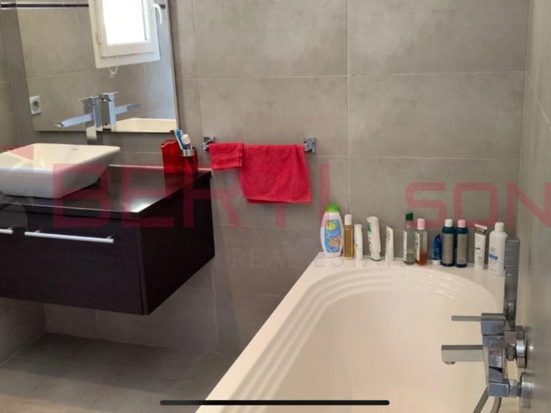 Sale house / villa Mandelieu la napoule 1390000€ - Picture 11