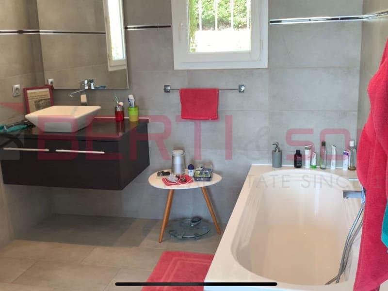 Sale house / villa Mandelieu la napoule 1390000€ - Picture 13