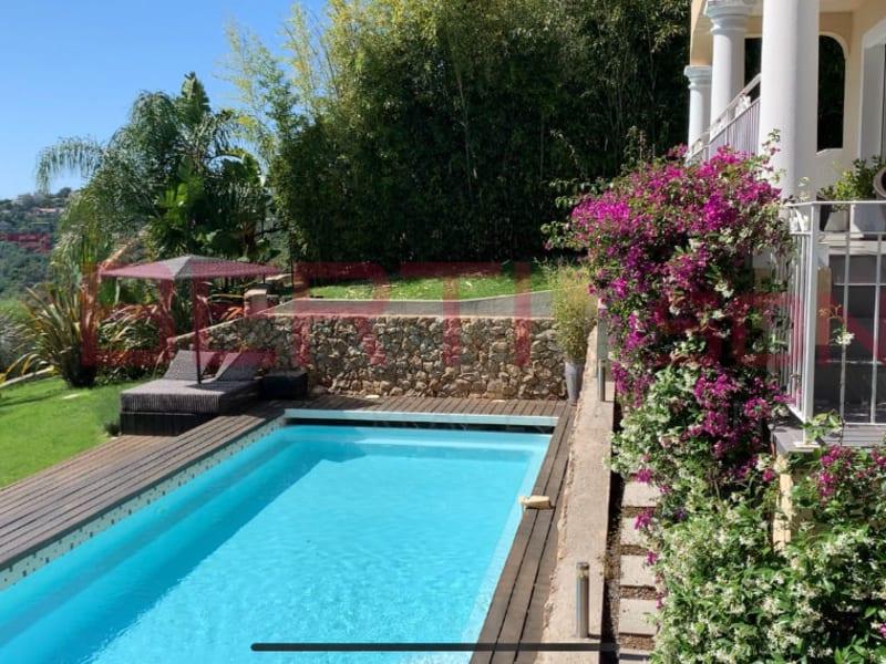 Sale house / villa Mandelieu la napoule 1390000€ - Picture 15