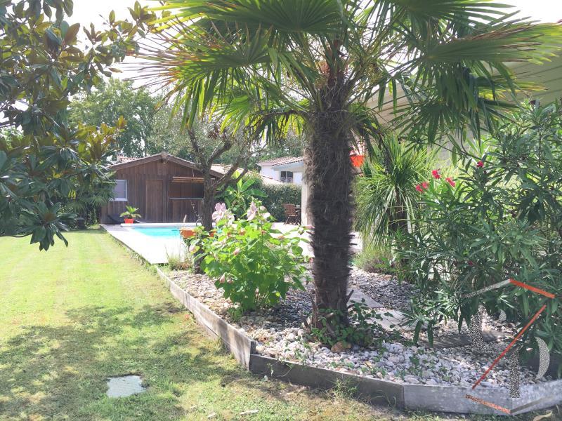 Vente maison / villa Martignas sur jalle 555000€ - Photo 3