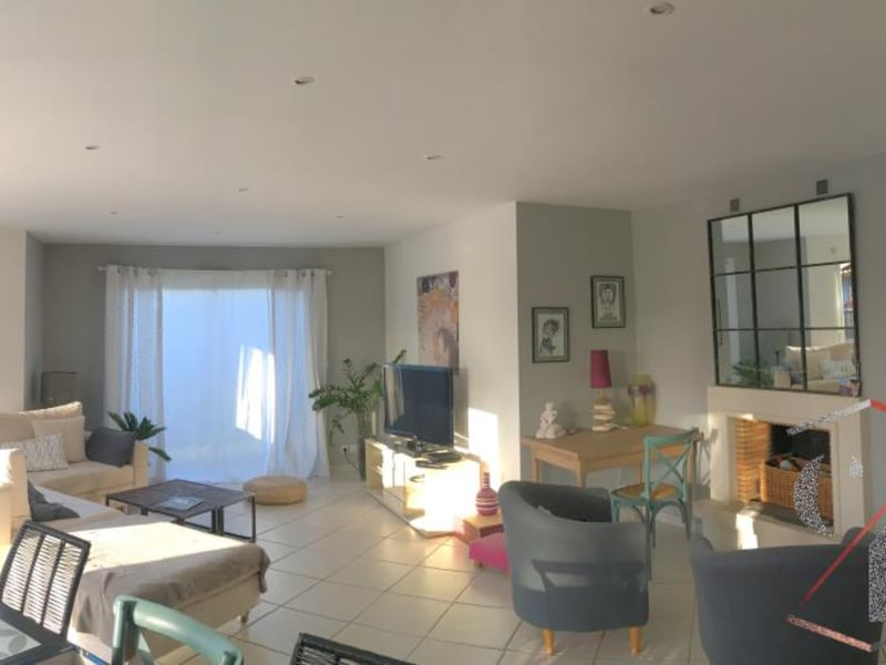 Vente maison / villa Martignas sur jalle 555000€ - Photo 4