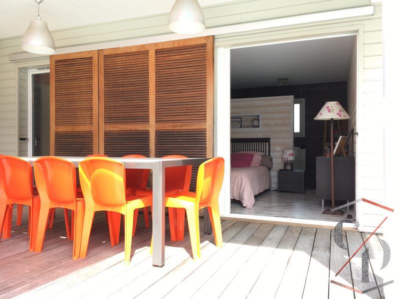 Vente maison / villa Martignas sur jalle 555000€ - Photo 8