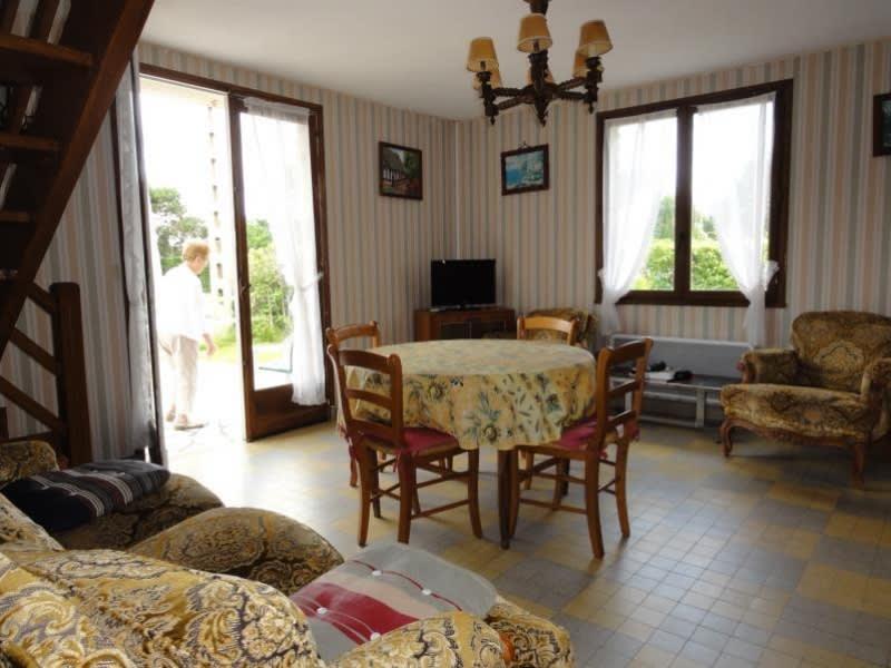 Vente maison / villa Villers sur mer 330000€ - Photo 3