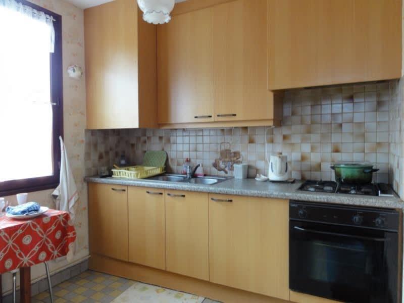 Vente maison / villa Villers sur mer 330000€ - Photo 5