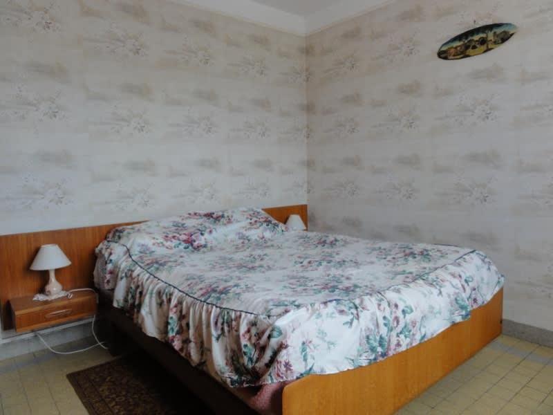 Vente maison / villa Villers sur mer 330000€ - Photo 6