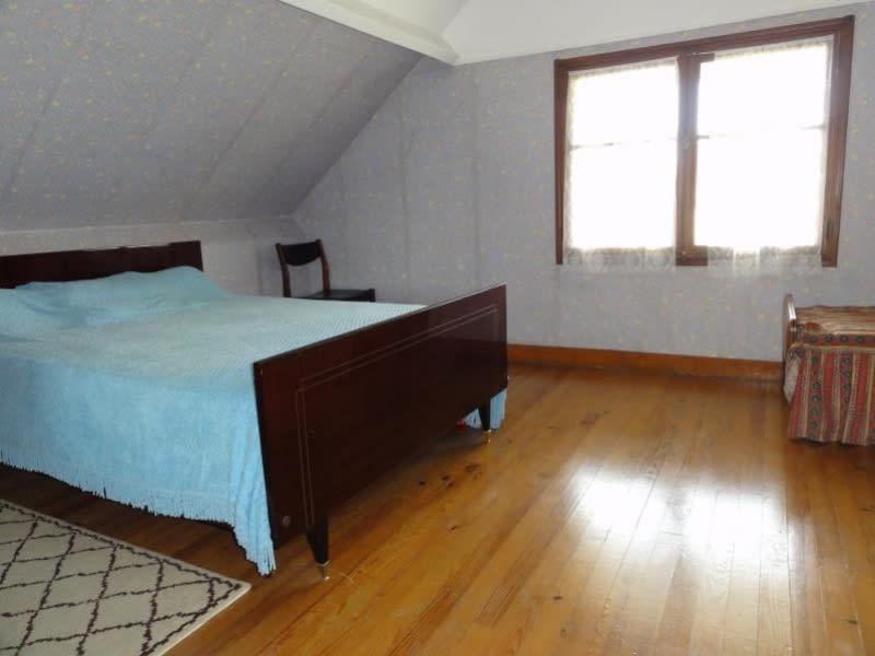 Vente maison / villa Villers sur mer 330000€ - Photo 8