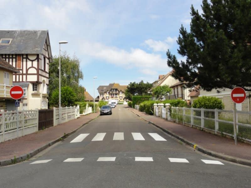 Vente maison / villa Villers sur mer 330000€ - Photo 10