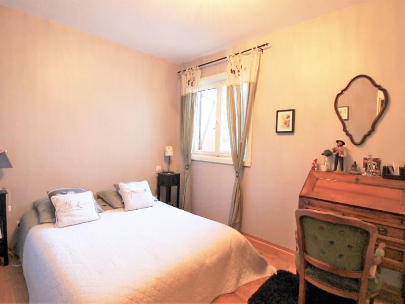 Sale house / villa Barraux 399000€ - Picture 8
