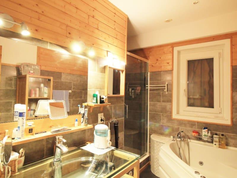 Sale house / villa Barraux 399000€ - Picture 9