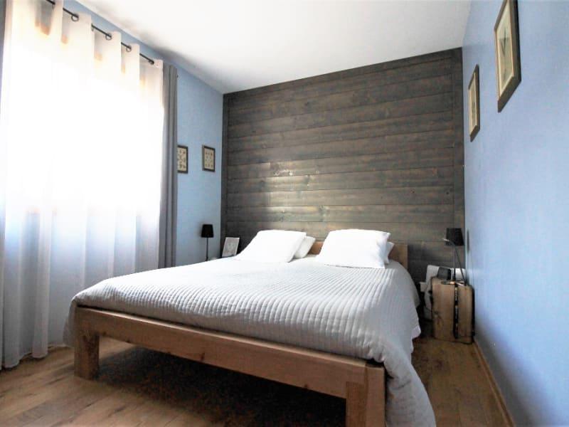 Sale house / villa Barraux 399000€ - Picture 10