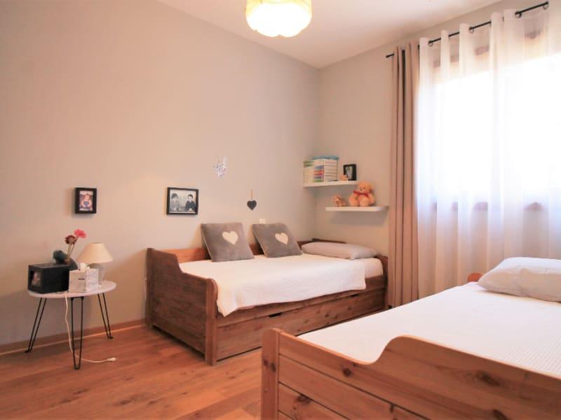 Sale house / villa Barraux 399000€ - Picture 11