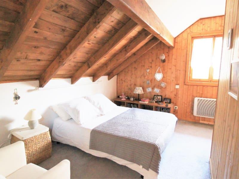 Sale house / villa Barraux 399000€ - Picture 13
