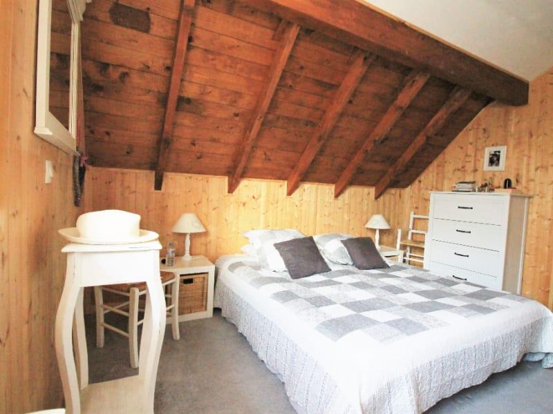 Sale house / villa Barraux 399000€ - Picture 14