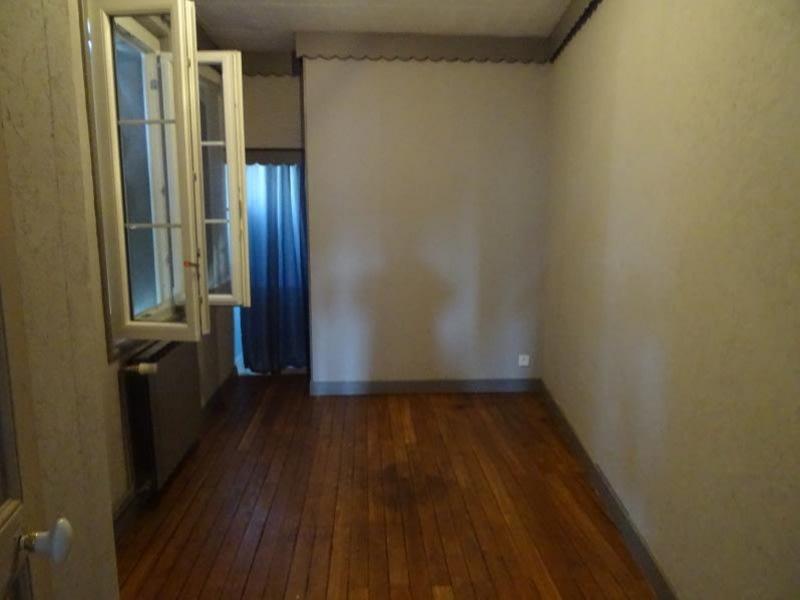 Rental apartment Moulins 430€ CC - Picture 3