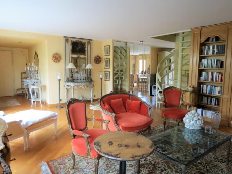 Vente appartement Saint-leu la foret 549000€ - Photo 5