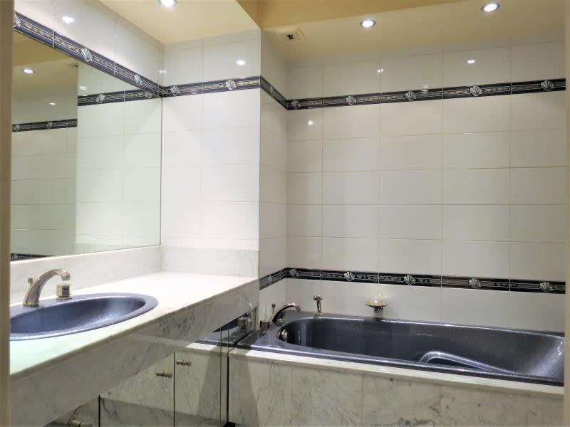 Vente appartement Saint-leu la foret 549000€ - Photo 9