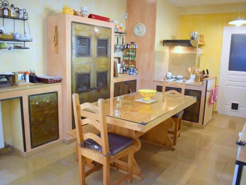 Sale house / villa Fayence 598000€ - Picture 7