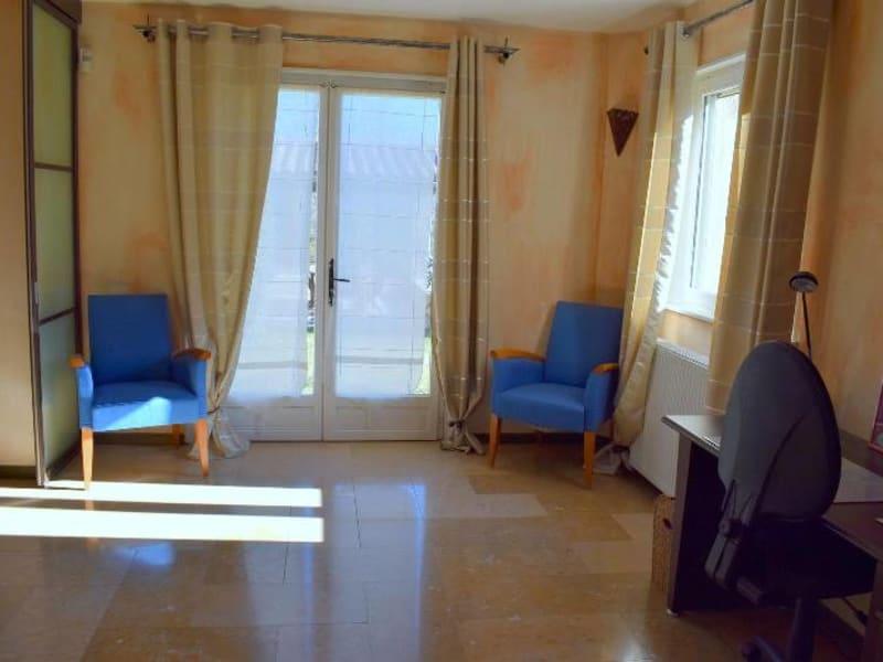 Sale house / villa Fayence 598000€ - Picture 8