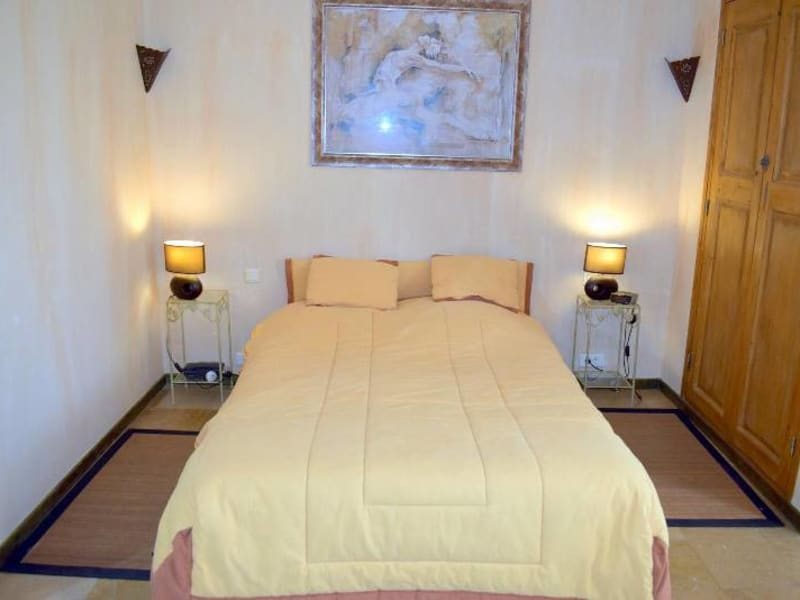 Sale house / villa Fayence 598000€ - Picture 9