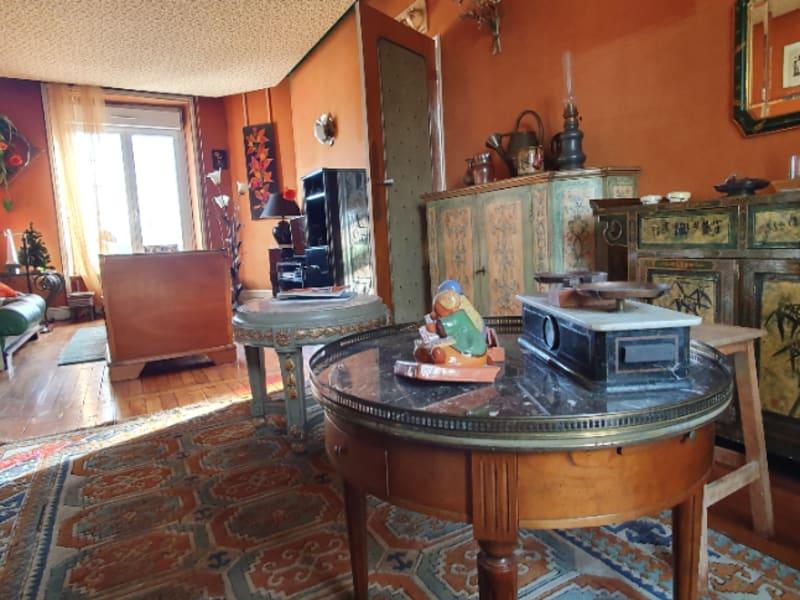 Vente maison / villa Pont l abbe 312700€ - Photo 6