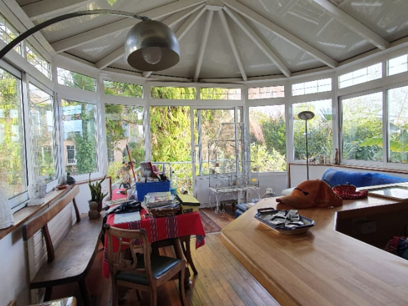 Vente maison / villa Pont l abbe 312700€ - Photo 7