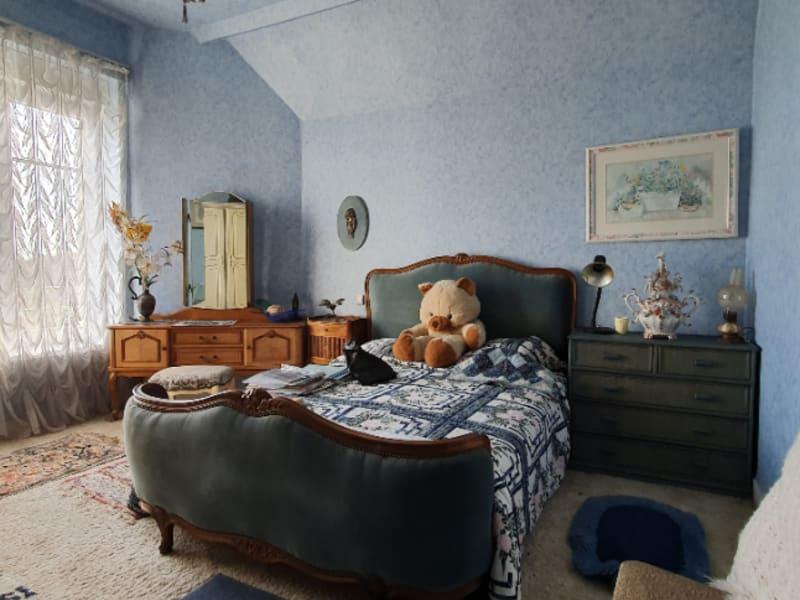 Vente maison / villa Pont l abbe 312700€ - Photo 9