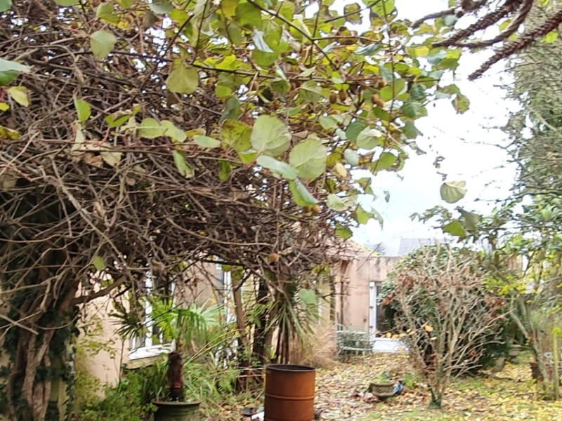 Vente maison / villa Pont l abbe 312700€ - Photo 10