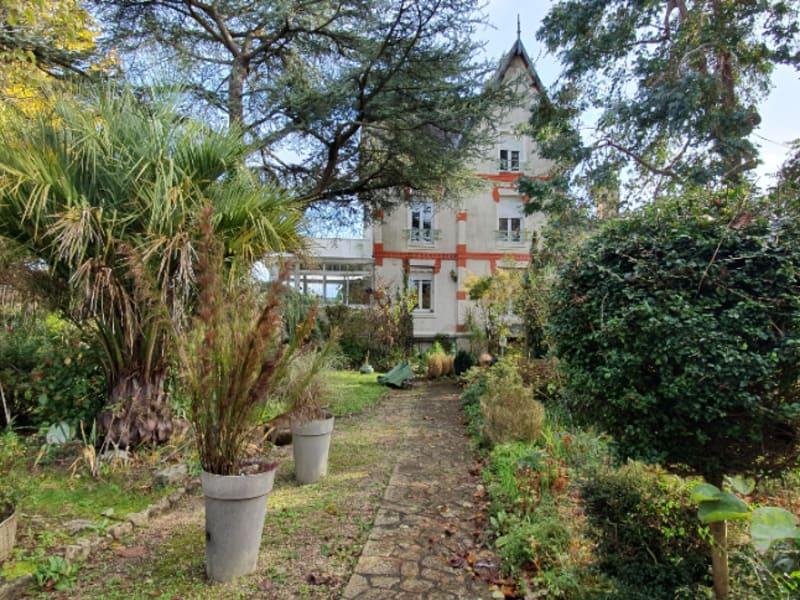 Vente maison / villa Pont l abbe 312700€ - Photo 11