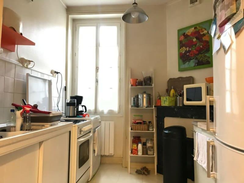 Rental apartment Cognac 500€ CC - Picture 6