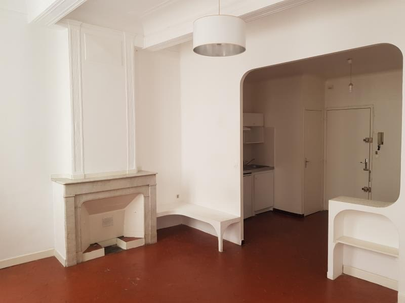 Location appartement Aix en provence 551€ CC - Photo 2