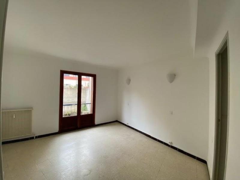 Location appartement Aix en provence 869€ CC - Photo 3