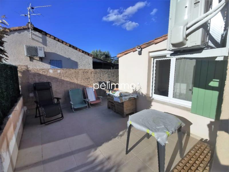 Vente maison / villa Eyguieres 168000€ - Photo 2