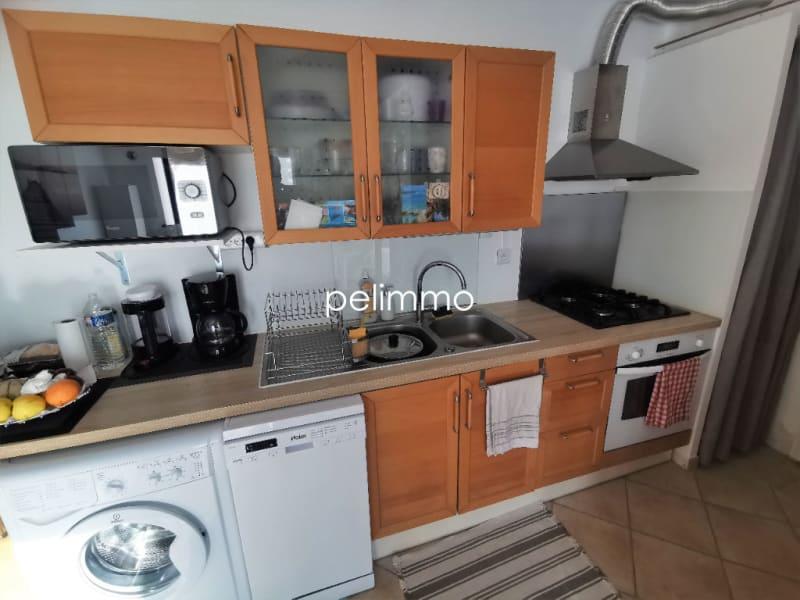 Vente maison / villa Eyguieres 168000€ - Photo 3